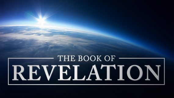 book of revelation research paper Read this essay on the book of revelation come browse our large digital warehouse of free sample essays get the knowledge you need in order to pass your.